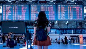 WTTC propone un plan para salvar el sector de viajes y turismo.