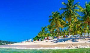 El turismo dominicano necesitará de un año para su 'paulatina' recuperación.