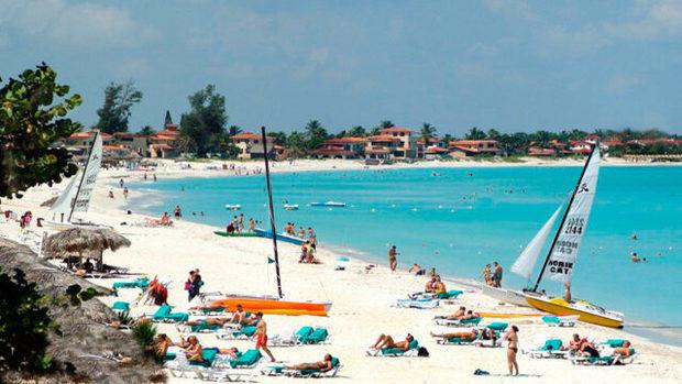 El sector turístico se verá severamente afectado tras la pandemia