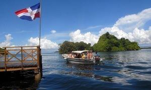 Turinter presenta las 7 principales tendencias de turismo en nuestro país.