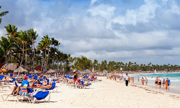 Afirman que el flujo de turistas mexicanos al país aumentó un 25 % en 2019