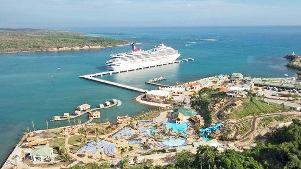 Clúster Turístico de Puerto Plata valora como positivas las medidas adoptadas en el turismo