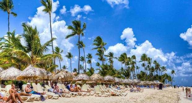 Turismo muestra notable recuperación en marzo