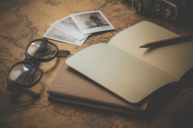 Experto recomienda que periodismo de viajes tenga una función social