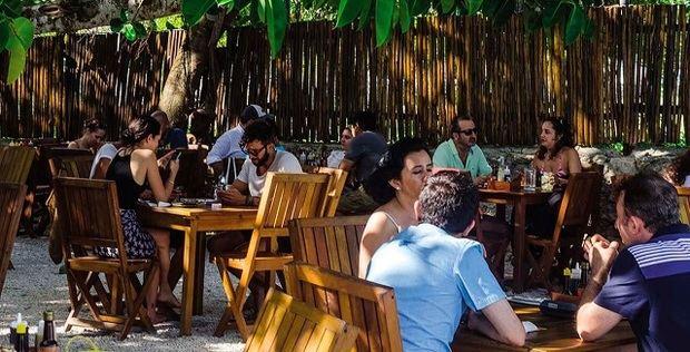 Cancún: Hoteleras españolas planean cerrar durante un mes