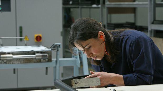 Banco Mundial resalta cómo las empresas obtienen éxito al contratar mujeres