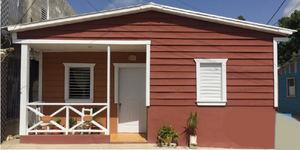 Las condiciones de la vivienda impactan en la salud de sus residentes.