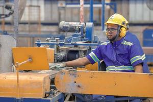 Gerdau Metaldom es la primera empresa dominicana en presentar Reporte Integrado.