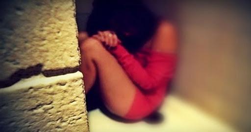 Desarticulan en el país una red de tráfico de personas a EE.UU. y Europa