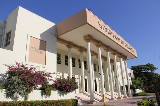 Ministerio de Cultura y CONLIBRO ofrecen conversatorio virtual con editores