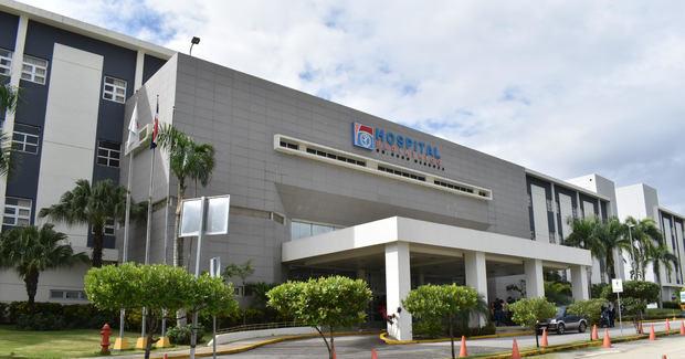 Hospital Hugo Mendoza presenta resultados de encuesta sobre la vacunación contra el coronavirus