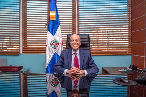 R. Dominicana aumenta ambición de reducción de emisiones e incluye Contaminantes Climáticos de Vida Corta