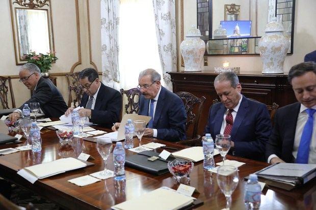 Concluyen entrevistas aspirantes a jueces Suprema; el 4 abril serán elegidos