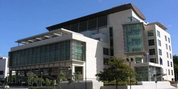 Ministerio Público pide enjuiciar a 7 implicados en caso Odebrecht