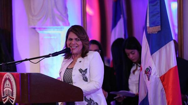 """INAP pone en marcha """"Servidor Público Digital"""""""