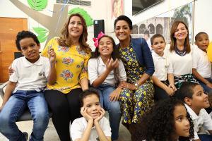 Restaurantes dominicanos participan este martes 21 en Goût de France 2017