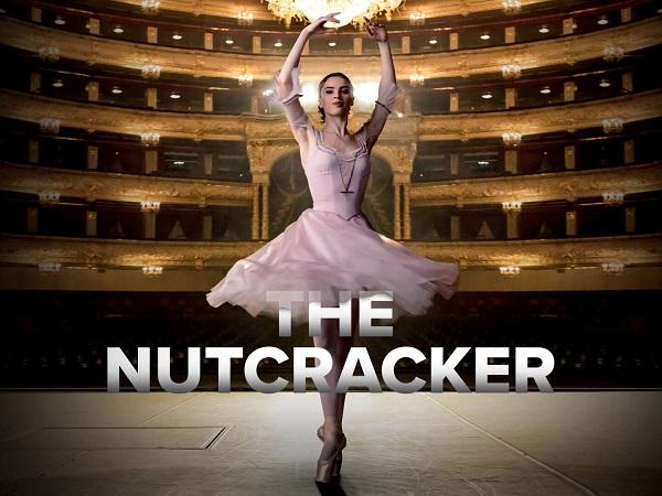 Opera Lovers presenta Cascanueces y La Traviata en diciembre