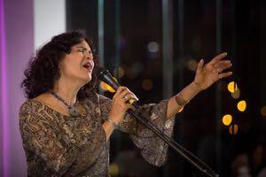 Jazz en Dominicana - Actividades del 3 al 9 de febrero