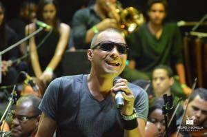 Jazz en Dominicana . Actividades 10 al 16 febrero