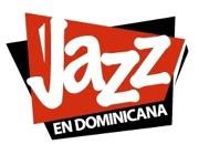 Jazz en Dominicana: Actividades del 15 al 21 de abril