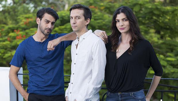 """HBO recibe en su plataforma al filme dominicano """"En tu piel"""" a partir del 1ro. de diciembre"""
