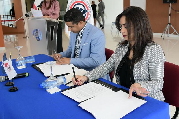 Buscan implementar iniciativas a favor de jóvenes ITSC