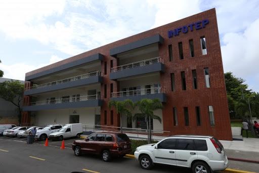 INFOTEP introduce un Nuevo Modelo Pedagógico de la FTP.