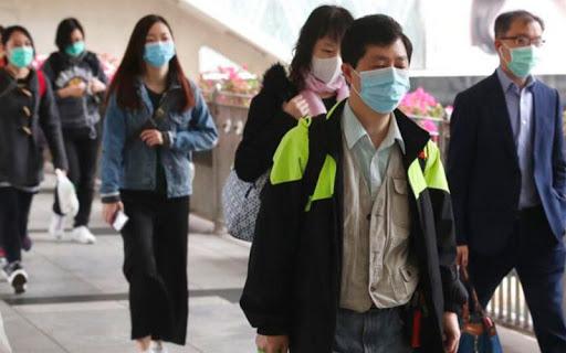 La OMS registra 93.090 casos confirmados de coronavirus en el mundo.