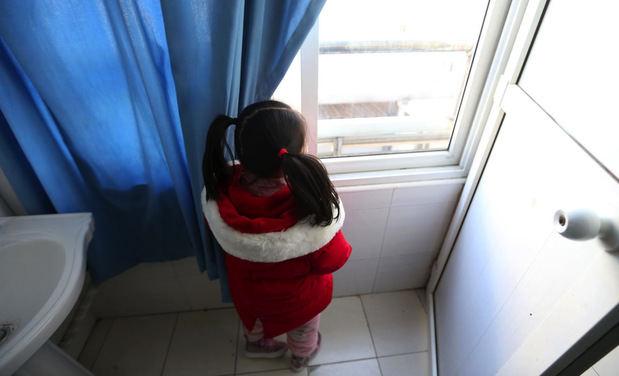 En riesgo los derechos de las y los niños por pandemia de COVID-19.