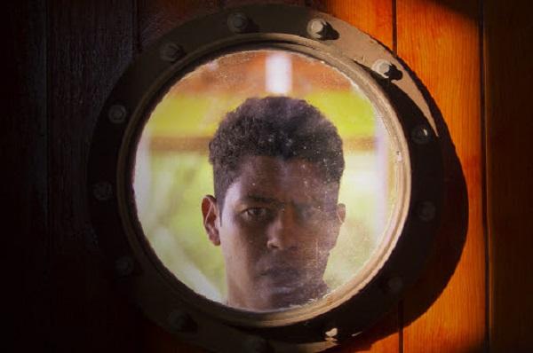Cinema Boreal: Programación segunda semana de septiembre