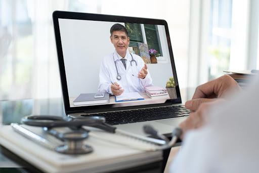 BID Lab y Grupo Yunén desarrollan plataforma de telemedicina.