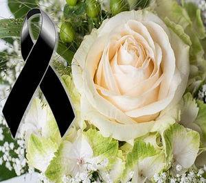 Fallece Milagros Olalla Sánchez, madre de la comunicadora Milagros Germán.