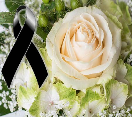 Fallece Milagros Olalla Sánchez, madre de la comunicadora Milagros Germán