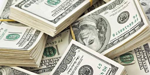 Autoridades decomisan más de 2 millones de dólares procedentes de EE.UU.