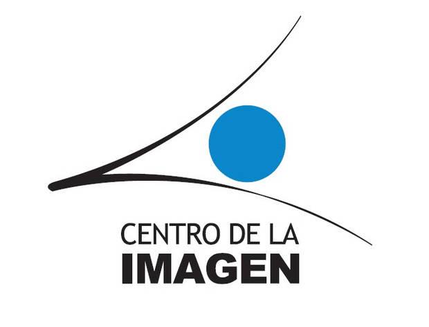 Centro de la Imagen inaugura exposición y entrega premios hoy martes 12