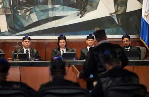 El juicio del caso Odebrecht inicia su segunda sesión