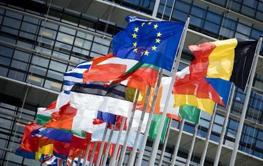 La UE apoya el presupuesto nacional con más de 725 millones de pesos