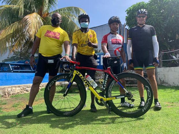 Jamaica ofrece a los visitantes una ruta para experimentar el encanto del destino