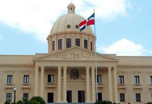 El Gobierno solicita nueva prórroga de 45 días para el estado de emergencia.