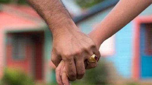El Senado aprueba, con modificaciones, prohibir el matrimonio infantil
