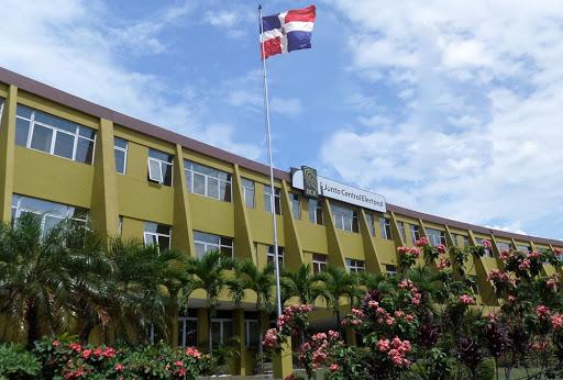 JCE informa que sus oficinas en Estados Unidos atenderán con sistema de citas a partir de este lunes 8 de marzo
