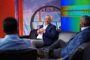 Ulises Rodríguez afirma que logros de Proindustria han sido posible a que sigue directrices de presidente Luis Abinader