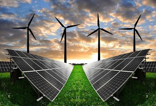 Energia Sostenible,