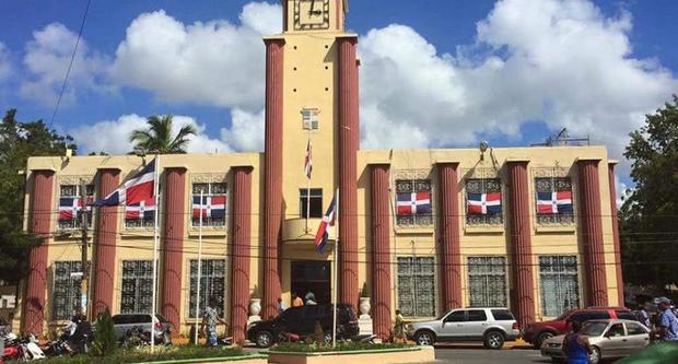 DGCP anula proceso de contratación directa entre el Ayuntamiento de La Romana y la empresa Urbaluz