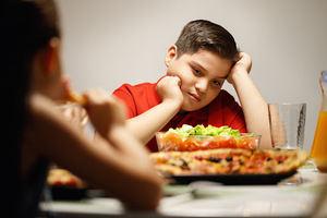 Sobrepeso y obesidad Covid-19 causa deterioro en nutrición de niños y adolescentes.