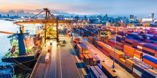 El costo de materias primas ocupa primer lugar de factores que afectan la competitividad