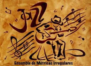 Ensembles de Métricas Irregulares.