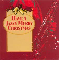 Jazz en Dominicana: Actividades del 16 al 22 diciembre