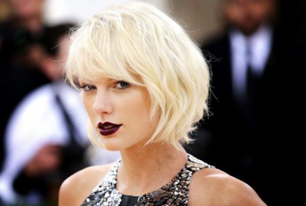 Taylor Swift inicia el juicio en contra del locutor David Mueller por acoso