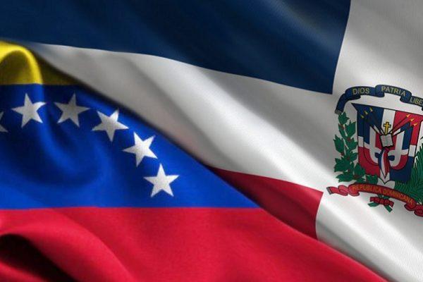 Cancelan exposición de la ONU sobre venezolanos en R.Dominicana por amenazas